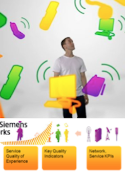 Siemens l Mobile Networks
